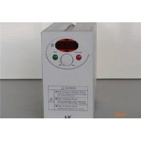 SV055iG5A-2 VFD inverter 5.5KW 200V 3 Phase NEW