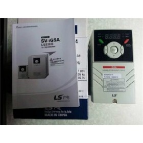 SV110iG5A-2 VFD inverter 11KW 3 Phase NEW