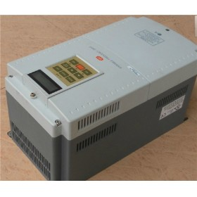 SV0008iS7-2NO VFD inverter 0.75KW 200V 3 Phase NEW