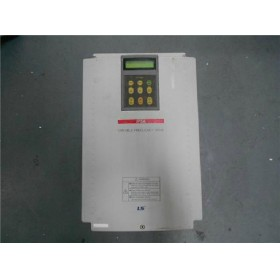 SV0015iS7-2NO VFD inverter 1.5KW 200V 3 Phase NEW