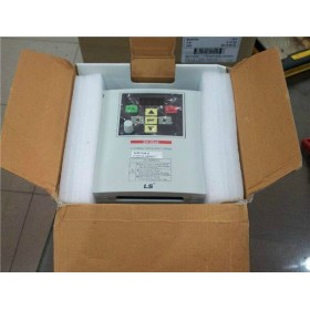 SV0015iS7-4NOFD VFD inverter 1.5KW 380V 3 Phase NEW