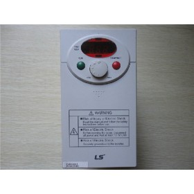 SV0022iS7-2NO VFD inverter 2.2KW 200V 3 Phase NEW