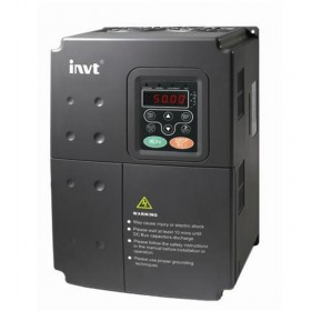 CHF100A-1R5G-S2 Single-phase 1-phase 220V 1.5KW 14.2A Input INVT Inverter VFD frequency AC drive NEW