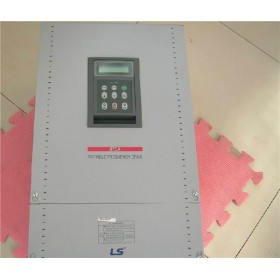 SV0037iS7-4NOFD VFD inverter 3.7KW 380V 3 Phase NEW