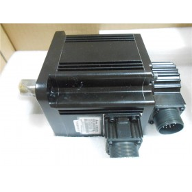 220V 1kW 3.18NM 3000rpm 86mm ECMA-CA0910SS Delta AC Servo Motor with Keyway Oil Seal brake New
