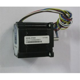 573S09+3DM583 Stepper Motor Drive Kit 3ph 3.5A 0.9NM NEMA23 57mm 18~50VDC For CNC Engraving Machine