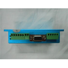 CNC DSP Closed-Loop Stepper Drive 7A 18~50VDC Matching 57mm NEMA23 motor HBS507 Leadshine