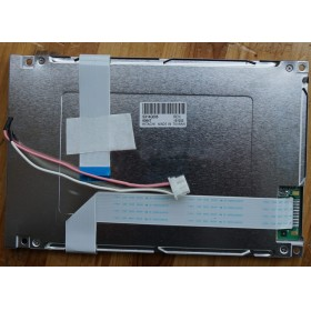 6AV6642-0DA01-1AX1 SX14Q006 OP177B Original LCD Panel Color