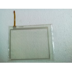 "HMISTU655 Magelis Touch Glass Panel 3.7"" Compatible"