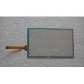 "HMIGXO3501 Magelis Touch Glass Panel 7"" Compatible"