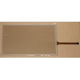 "HMIGXO5502 Magelis Touch Glass Panel 10.1"" Compatible"