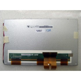 "HMIGXO5502 A101VW01 V.3 Magelis LCD Panel 10.1"" Original"