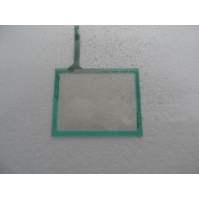 XBTF032110 MODICON Touch Glass Panel Compatible