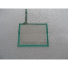 XBTF032310 MODICON Touch Glass Panel Compatible