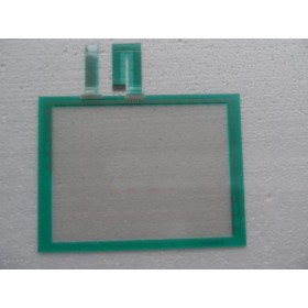 XBTF034110 MODICON Touch Glass Panel Compatible