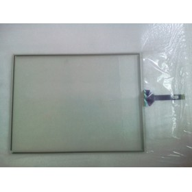"EA7-T15C-C C-MORE Touch Glass Panel 15"" Original"