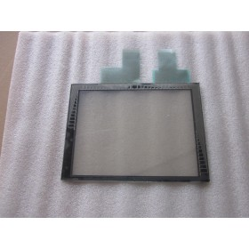 "GC-56-LC2 GC-56LC2-1 GC Touch Glass Panel 10.4"" Compatible"
