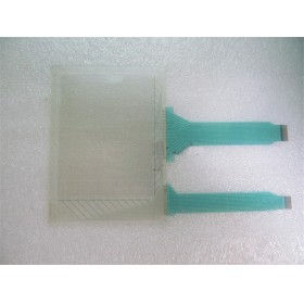 "GC-53LC3-1 GC Touch Glass Panel 5.7"" Compatible"
