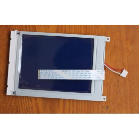 "GC-53LM3-1 GC LCD Panel 5.7"" Compatible"