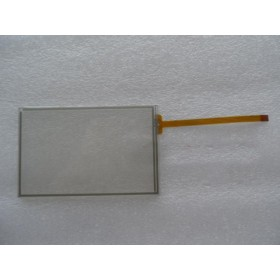 "ATP-057 DMC Touch Glass Panel 5.7"" Compatible"