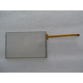 "AST-065B AST-065B080A DMC Touch Glass Panel 6.5"" Compatible"