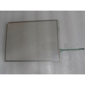 "AST-084A AST-084A080A DMC Touch Glass Panel 8.4"" Compatible"
