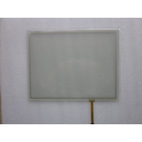 "AST-104A AST-104A080A DMC Touch Glass Panel 10.4"" Compatible"