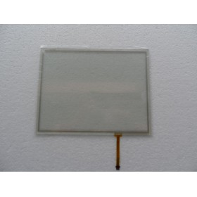 "ATP-104A ATP-104A060B DMC Touch Glass Panel 10.4"" Compatible"