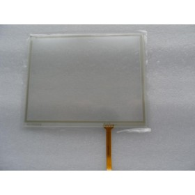 "AST-105A DMC Touch Glass Panel 10.5"" Compatible"