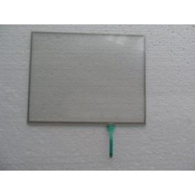"AST-105A060E DMC Touch Glass Panel 10.5"" Compatible"