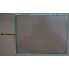 "AST-121B DMC Touch Glass Panel 12.1"" Compatible"