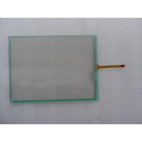 "AST-150A DMC Touch Glass Panel 15"" Compatible"