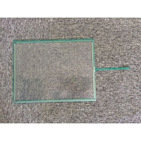 "AST-150C080A DMC Touch Glass Panel 15"" Compatible"