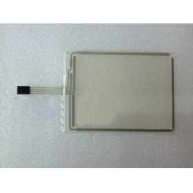 "AMT9502 AMT 9502 5.8"" 4 Wire Resistive Touchscreens Glass Panel Compatible"