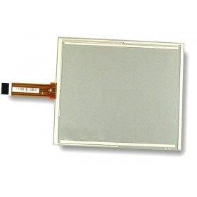 "AMT9518 AMT 9518 10.4"" 8 Wire Resistive Touchscreens Glass Panel Original"