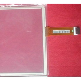 "AMT9534 AMT 9534 12.1"" 8 Wire Resistive Touchscreens Glass Panel Original"
