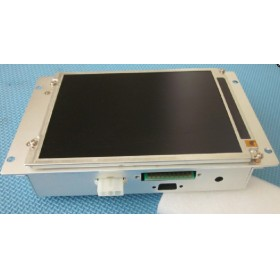 "MDT962B-4A Replacement LCD Monitor 9"" Special for Mitsubishi M50 M520 system CNC CRT"