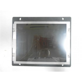 "A61L-0001-0093 D9MM-11A Replacement LCD Monitor 9"" for FANUC CNC system CRT"