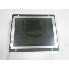 "A61L-0001-0076 Replacement LCD Monitor 9"" replace FANUC CNC system CRT"