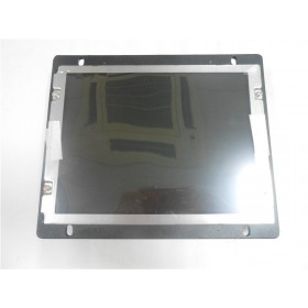 "A61L-0001-0092 MDT947B-1A Replacement LCD Monitor 9"" replace FANUC CNC system CRT"