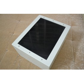 "A1QA8DSP40 Replacement LCD Monitor 14"" replace MAZAK CNC system CRT"