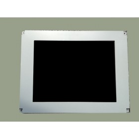 "LQ10DH11-K 10.4"" LCD panel Compatible LQ10DH11 LQ10D021 new"