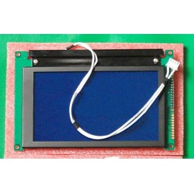 LMG7422PLFF L MG7422PLFF LM G7422PLFF LCD Panel Compatible Blue color new