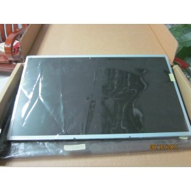 "LM215WF4(TL)(A3) LM215WF4-TLA3 LG 21.5"" LCD Display Panel New For All-In-One PC 1 year warranty"