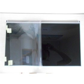 "LM215WF3(SL)(A1) LM215WF3-SLA1 LG 21.5"" LCD Display Panel New For A1311 All-In-One PC 1 year warranty"