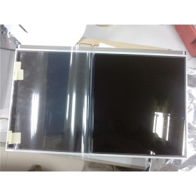 "LM215WF3(SD)(C2) LM215WF3-SDC2 LG 21.5"" LCD Display Panel New For All-In-One PC 1 year warranty"