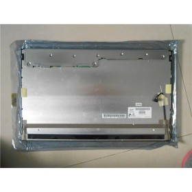 "LM215WF3(SD)(A1) LM215WF3-SDA1 LG 21.5"" LCD Display Panel New For All-In-One PC 1 year warranty"