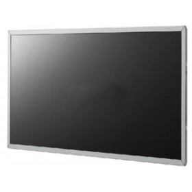 "LM240WU6(SD)(A1) LM240WU6-SDA1 LG 24"" LCD Display Panel New For All-In-One PC 1 year warranty"