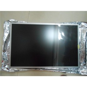 "LM240WU4(SL)(A1) LM240WU4-SLA1 LG 24"" LCD Display Panel New For All-In-One PC 1 year warranty"