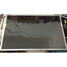 "LM240WU2(SL)(B2) LM240WU2-SLB2 LG 24"" LCD Display Panel New For A1225 All-In-One PC 1 year warranty"